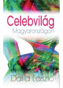 Celebvilág Magyarországon