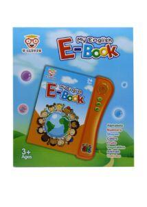 Oktató könyv