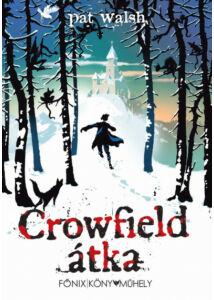 Crowfield átka