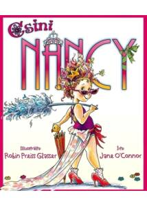 Csini Nancy