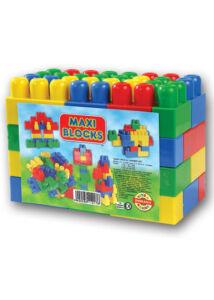 Gyerek építőjáték