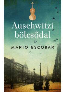 Auschwitzi bölcsődal