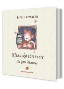Kismackó története