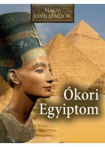 Nagy civilizációk sorozat - 12. Ókori Egyiptom