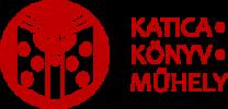 Katica Könyv Műhely Kft.