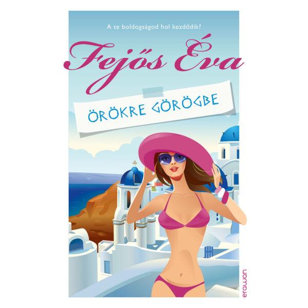 Örökre Görögbe