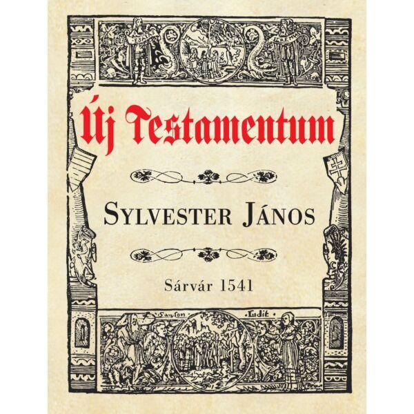 Új Testamentum