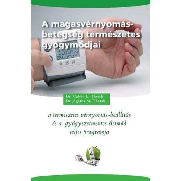 magas vérnyomás betegség kódok 3 fokos magas vérnyomás elleni gyógyszerek